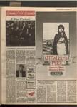 Galway Advertiser 1988/1988_01_14/GA_14011988_E1_019.pdf