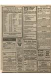 Galway Advertiser 1988/1988_01_14/GA_14011988_E1_004.pdf