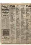 Galway Advertiser 1988/1988_01_14/GA_14011988_E1_012.pdf