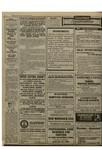 Galway Advertiser 1988/1988_04_28/GA_28041988_E1_004.pdf