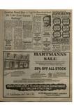 Galway Advertiser 1988/1988_04_28/GA_28041988_E1_011.pdf