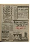 Galway Advertiser 1988/1988_04_28/GA_28041988_E1_003.pdf