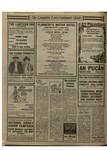 Galway Advertiser 1988/1988_04_28/GA_28041988_E1_018.pdf