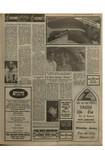 Galway Advertiser 1988/1988_04_28/GA_28041988_E1_019.pdf
