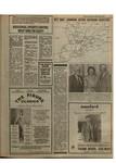 Galway Advertiser 1988/1988_04_28/GA_28041988_E1_015.pdf