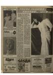 Galway Advertiser 1988/1988_04_28/GA_28041988_E1_008.pdf