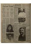 Galway Advertiser 1988/1988_04_28/GA_28041988_E1_010.pdf