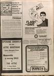 Galway Advertiser 1973/1973_11_22/GA_22111973_E1_011.pdf