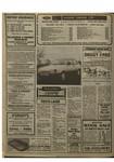 Galway Advertiser 1988/1988_04_28/GA_28041988_E1_014.pdf