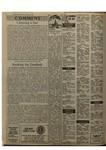 Galway Advertiser 1988/1988_04_28/GA_28041988_E1_006.pdf