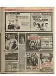 Galway Advertiser 1988/1988_04_28/GA_28041988_E1_017.pdf