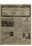 Galway Advertiser 1988/1988_04_28/GA_28041988_E1_013.pdf