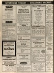 Galway Advertiser 1973/1973_11_22/GA_22111973_E1_012.pdf