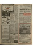 Galway Advertiser 1988/1988_04_28/GA_28041988_E1_007.pdf