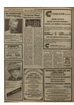 Galway Advertiser 1988/1988_03_17/GA_17031988_E1_018.pdf