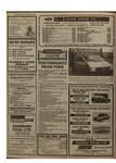 Galway Advertiser 1988/1988_03_17/GA_17031988_E1_014.pdf