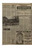 Galway Advertiser 1988/1988_03_17/GA_17031988_E1_002.pdf