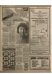 Galway Advertiser 1988/1988_03_17/GA_17031988_E1_019.pdf