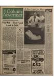 Galway Advertiser 1988/1988_03_17/GA_17031988_E1_001.pdf