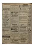 Galway Advertiser 1988/1988_03_17/GA_17031988_E1_004.pdf