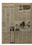 Galway Advertiser 1988/1988_03_17/GA_17031988_E1_010.pdf