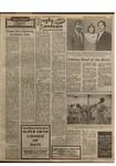 Galway Advertiser 1988/1988_03_17/GA_17031988_E1_017.pdf