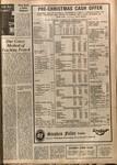 Galway Advertiser 1973/1973_11_22/GA_22111973_E1_007.pdf