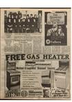 Galway Advertiser 1988/1988_03_17/GA_17031988_E1_005.pdf