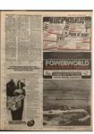 Galway Advertiser 1988/1988_03_17/GA_17031988_E1_007.pdf