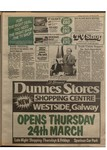 Galway Advertiser 1988/1988_03_17/GA_17031988_E1_003.pdf