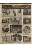 Galway Advertiser 1988/1988_03_17/GA_17031988_E1_015.pdf