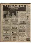 Galway Advertiser 1988/1988_03_17/GA_17031988_E1_013.pdf
