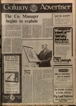 Galway Advertiser 1973/1973_11_22/GA_22111973_E1_001.pdf