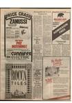 Galway Advertiser 1988/1988_03_17/GA_17031988_E1_009.pdf