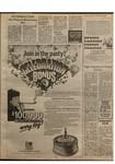 Galway Advertiser 1988/1988_03_17/GA_17031988_E1_011.pdf