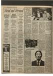 Galway Advertiser 1988/1988_04_14/GA_14041988_E1_008.pdf