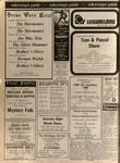 Galway Advertiser 1973/1973_11_22/GA_22111973_E1_008.pdf