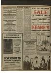 Galway Advertiser 1988/1988_04_14/GA_14041988_E1_012.pdf