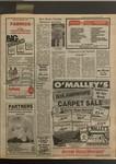 Galway Advertiser 1988/1988_04_14/GA_14041988_E1_009.pdf