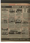Galway Advertiser 1988/1988_04_14/GA_14041988_E1_020.pdf
