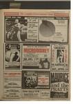 Galway Advertiser 1988/1988_04_14/GA_14041988_E1_027.pdf