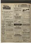 Galway Advertiser 1988/1988_04_14/GA_14041988_E1_004.pdf