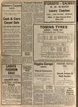 Galway Advertiser 1973/1973_11_22/GA_22111973_E1_006.pdf