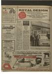 Galway Advertiser 1988/1988_04_14/GA_14041988_E1_018.pdf