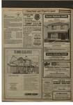 Galway Advertiser 1988/1988_04_14/GA_14041988_E1_022.pdf