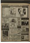 Galway Advertiser 1988/1988_04_14/GA_14041988_E1_026.pdf