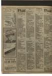 Galway Advertiser 1988/1988_04_14/GA_14041988_E1_024.pdf