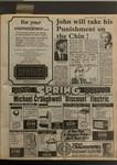 Galway Advertiser 1988/1988_04_14/GA_14041988_E1_005.pdf