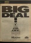 Galway Advertiser 1988/1988_04_14/GA_14041988_E1_013.pdf