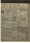 Galway Advertiser 1988/1988_04_14/GA_14041988_E1_016.pdf